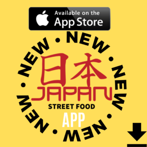 Order Online from Japan Street Food Paisley